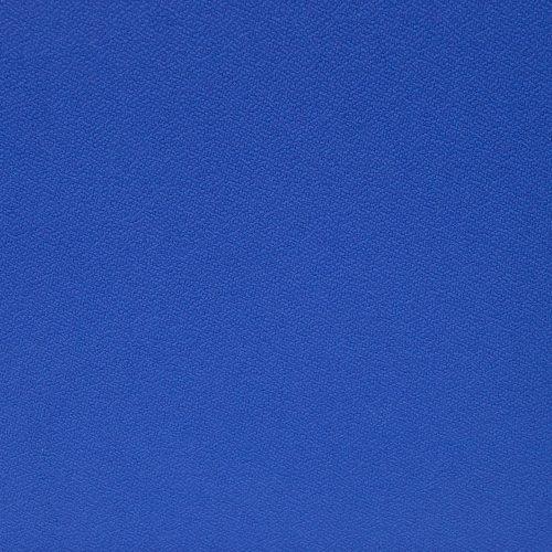 Steelcase-Avenir-7x6.5xB;ie-08