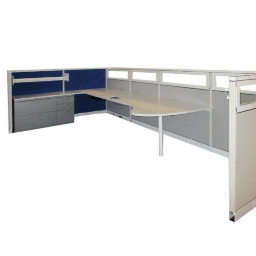 Steelcase-Avenir-Large Cube-01