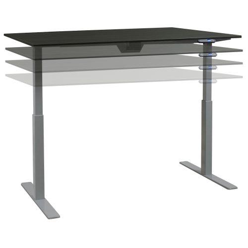 goSIT-Electric-Lifting-Table-Gray-Laminate-01