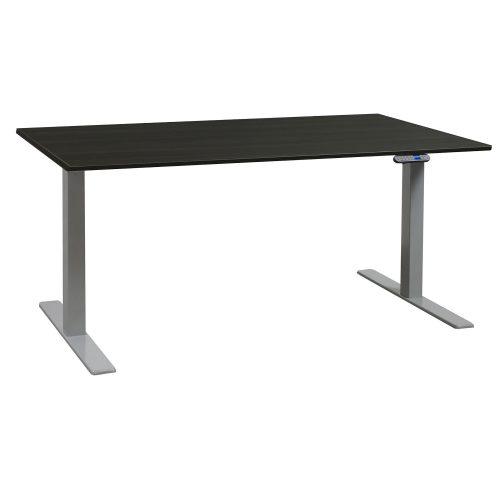 goSIT-Electric-Lifting-Table-Gray-Laminate-02