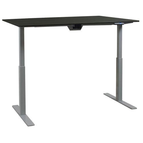 goSIT-Electric-Lifting-Table-Gray-Laminate-03