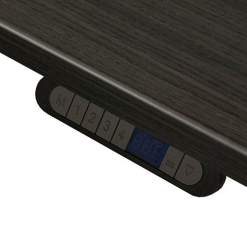 goSIT-Electric-Lifting-Table-Gray-Laminate-04