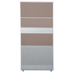 goSIT-Max06-Fabric with Slatwall-Tan-01