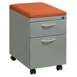 Great Opening Pedestal-Orange-01