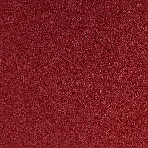 Hon Volt-Red-04