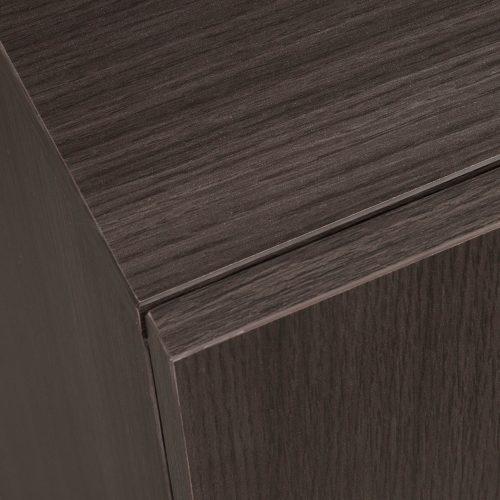 Modern-Storage Credenza-Gray-03