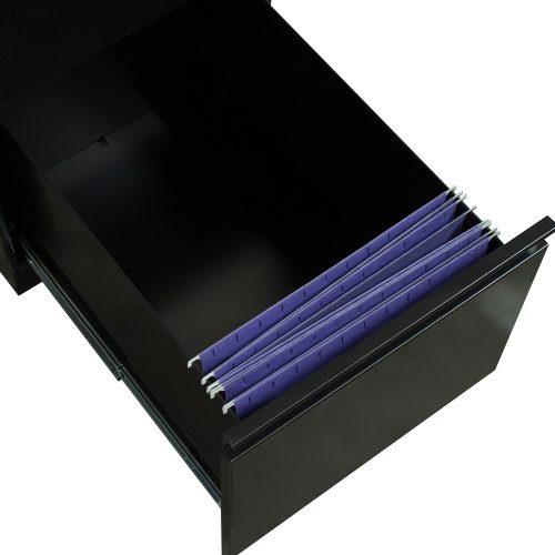 National-Pedestal-Black-03