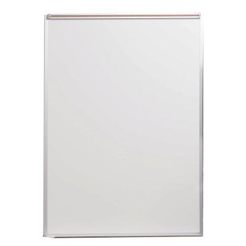 Steelcase-3x4-Whiteboard-01