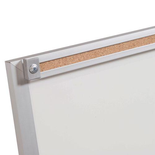 Steelcase-3x4-Whiteboard-02
