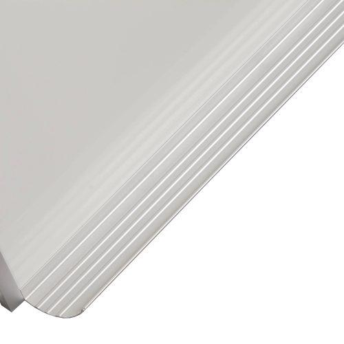 Steelcase-3x4-Whiteboard-03