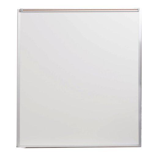 Steelcase-4x4-Whiteboard-01