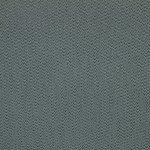 Steelcase-Amia-Charcoal-05