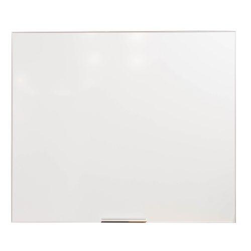 Steelcase-Edge Whiteboard-60x48-01