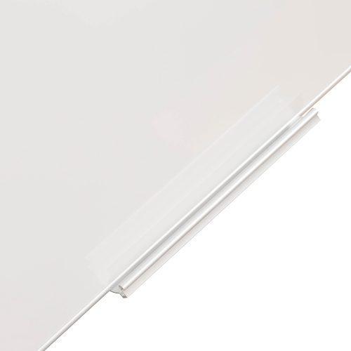 Steelcase-Edge Whiteboard-60x48-02