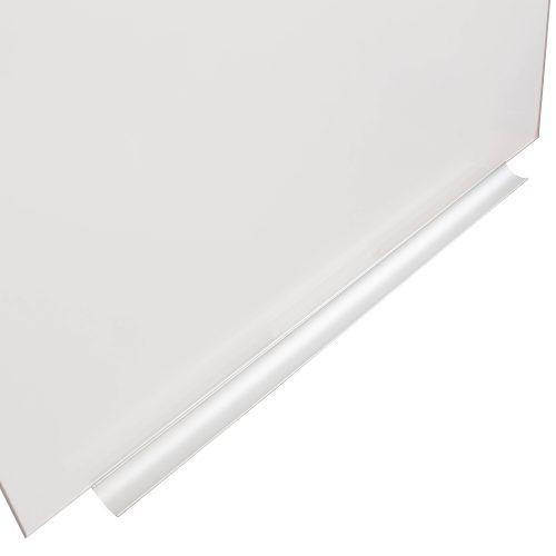Steelcase-Edge Whiteboard-60x48-03