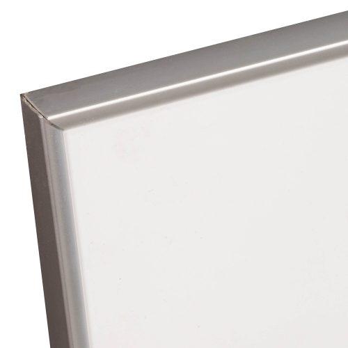 Steelcase-Edge Whiteboard-60x48-04