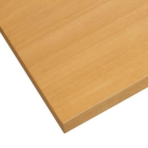 Steelcase-Vecta-Maple Training Table-03