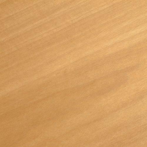 Steelcase-Vecta-Maple Training Table-04