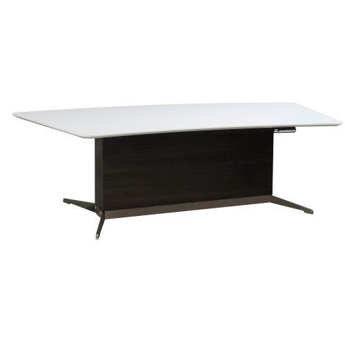 goSIT-Electric lifting desk-Gray-02