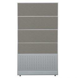 goSIT-Max06-Fabric Panel-Taupe-48x92-01