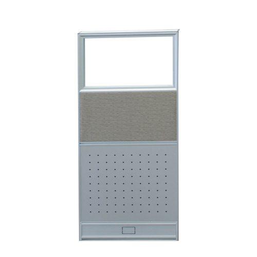 goSIT-Panel-24x60-Taupe-01