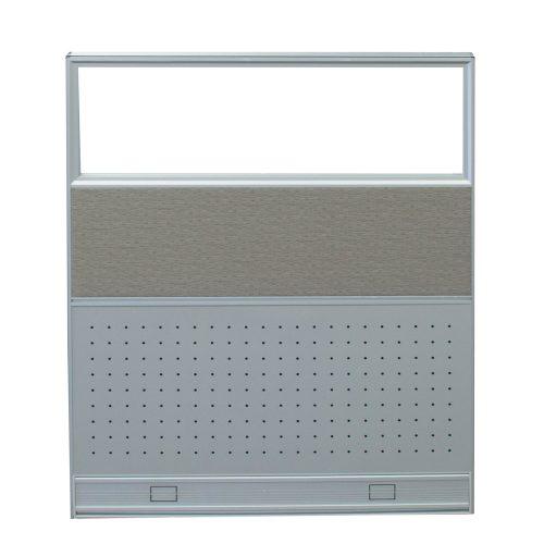 goSIT-Panel-48x60-Taupe