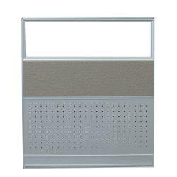 goSIT-Panel-48x60-Taupe-NO PO