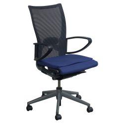 Haworth-X621-Blue-01