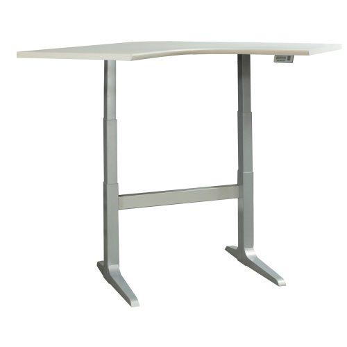 Haworth and Workrite-Corner Table-02