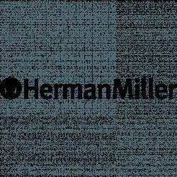 Herman Miller A03
