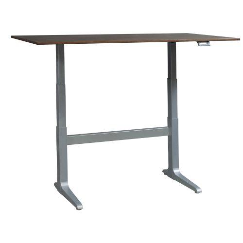 Workrite-Sierra-Lifting Table-02