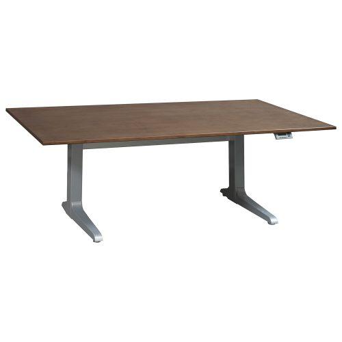 Workrite-Sierra-Lifting Table-03