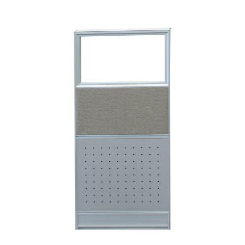 goSIT-Panel-24x60-Taupe-No PO-01