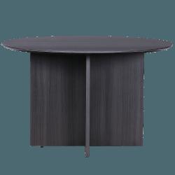 Catalina Tables