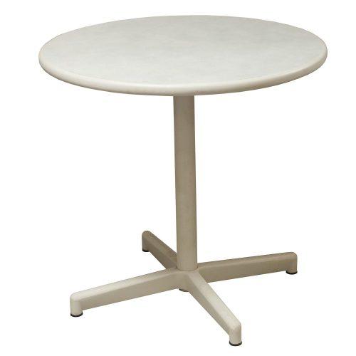 Steelcase 30 Inch Break Room Table 30 Inch