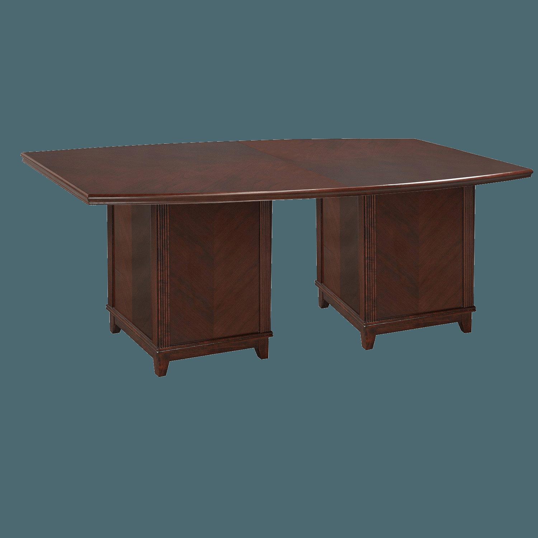 Arlington Tables