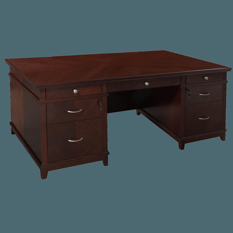 Arlington Desks