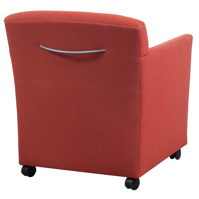 National Liquidators Furniture Loric Sectional With Chaise National Furniture Liquidators
