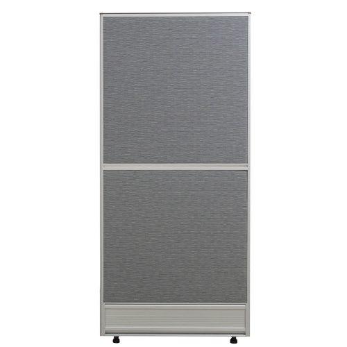 goSIT 24x54 Panel in Lithium