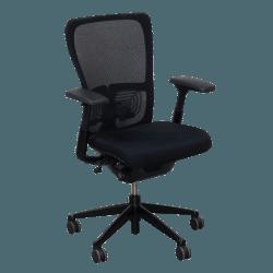 Discount Shipping Haworth Zody – $65 per Chair