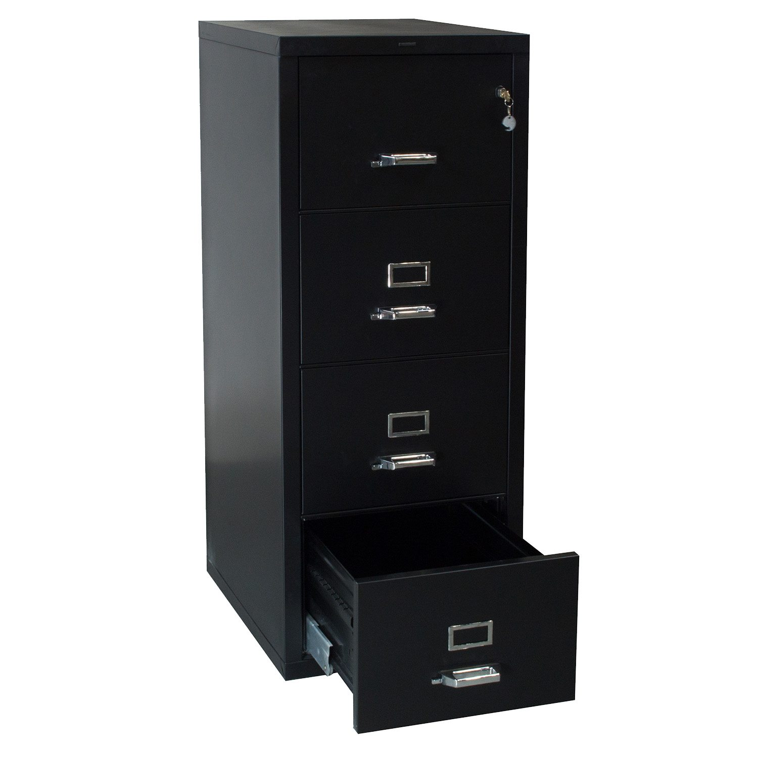 hon filing cabinets hon used sized vertical file cabinet black 16590