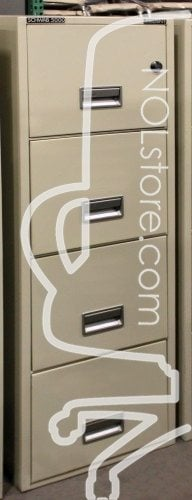 trident shaped letter schwab 5000 trident used putty letter sized file cabinet 25318 | IMG 0650 192x500