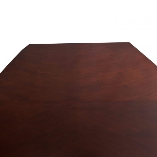 Arlington 3 Base Conference Table - Top