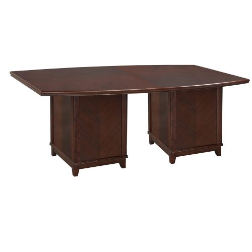 Arlington 8ft Conference Table