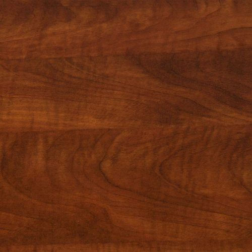 goSIT Everyday Cherry 10ft Conference Table - Color Swatch