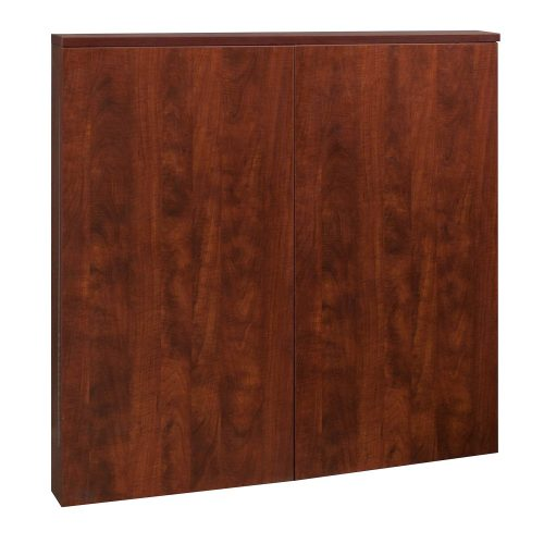goSIT Everyday Cherry Conference Board