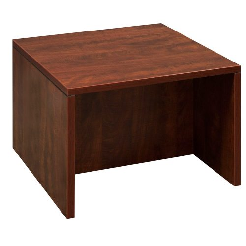 goSIT Everyday Cherry End Table