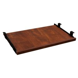 goSIT Everyday Cherry Laminate Keyboard Tray
