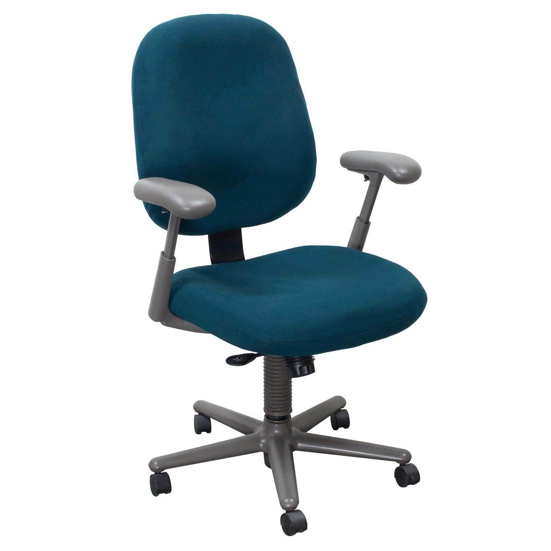 Herman Miller Office Chair Warranty Office Chairs