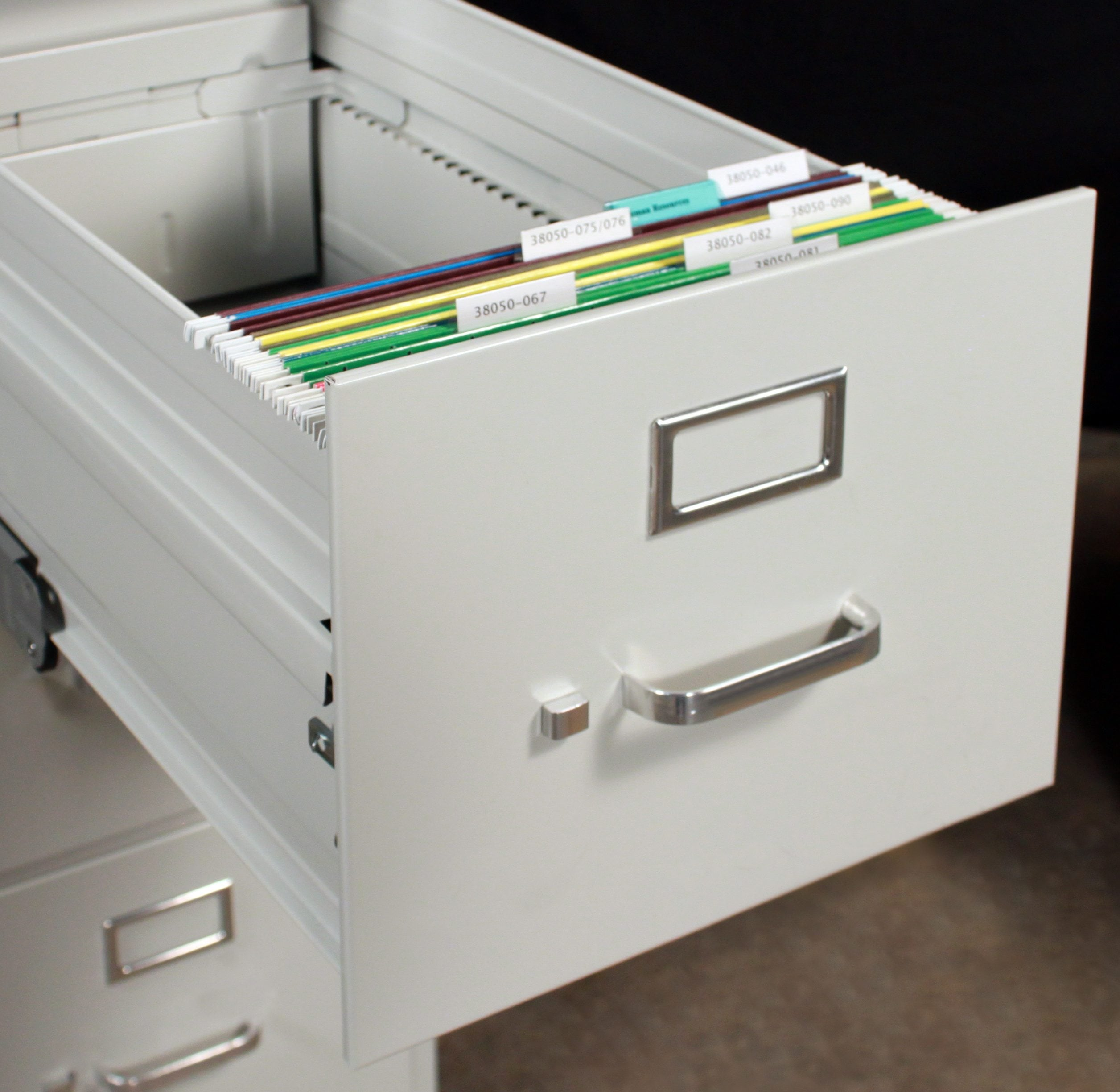 wood white sale salef small w metal hon locking cabinet drawer l filing with for cabinets lateral big black office drawers file lock unit